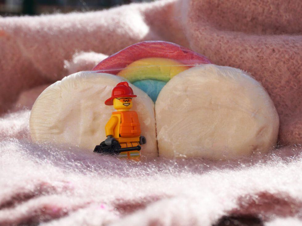 Cosmetica natural Lego de Wicca Lloret de Mar