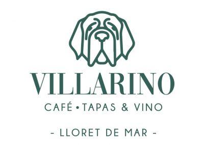 Bar Villarino