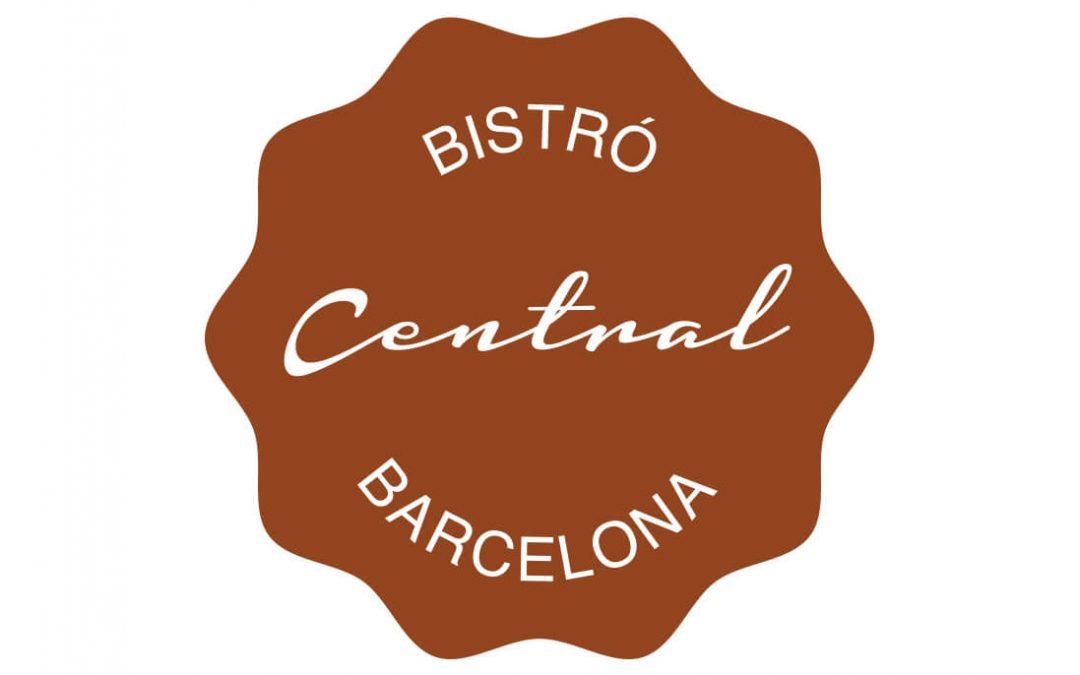 Bistró Central