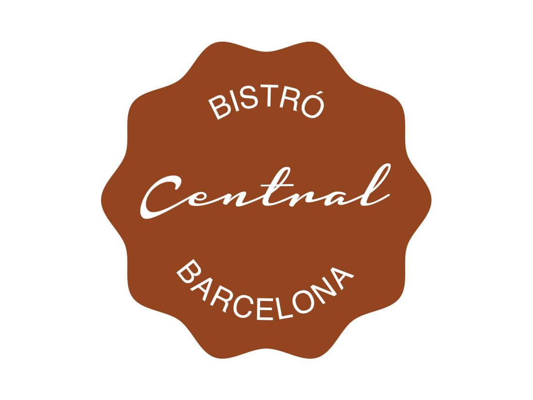 Bistró Central Barcelona