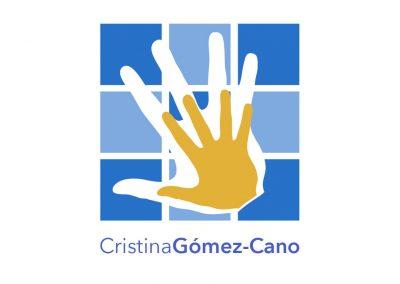 Cristina Gómez-Cano fisioterapia