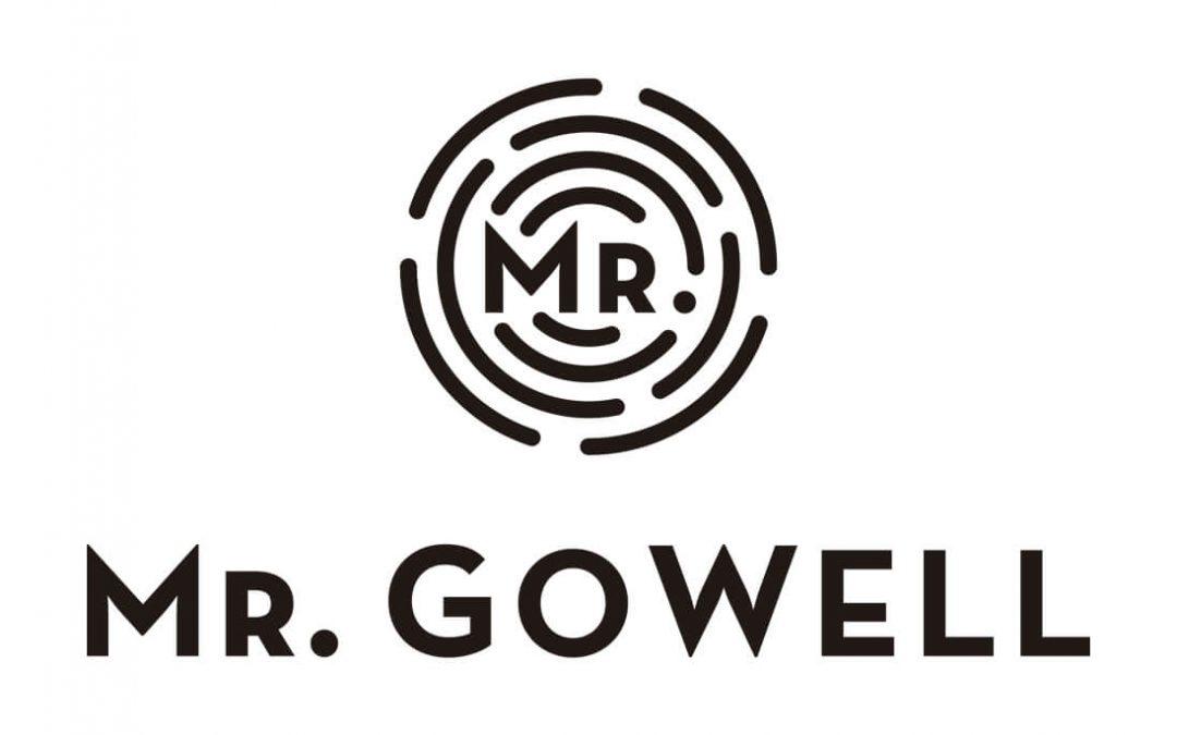 Mr Gowell golf