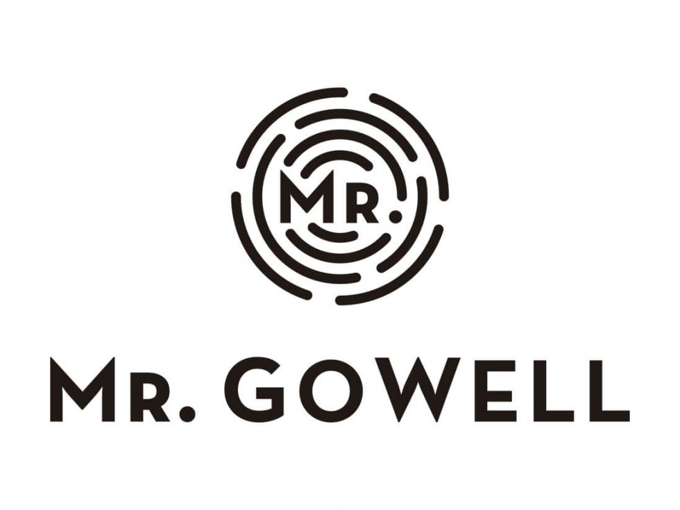 Imagen corporativa MrGowell Golf