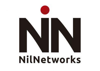 Nilnetworks desarrolladores