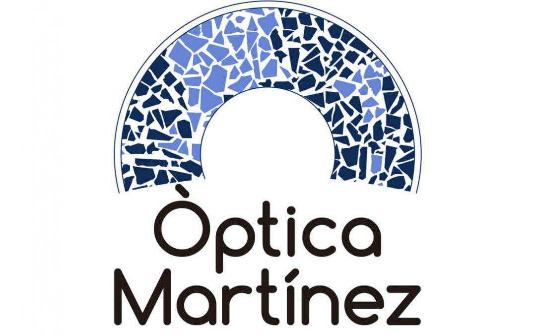 Optica Martínez
