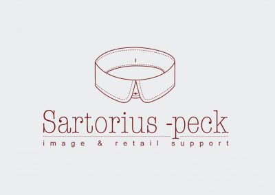 Sartorius Peck satrería