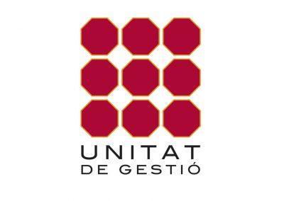 Unitat de Gestiò
