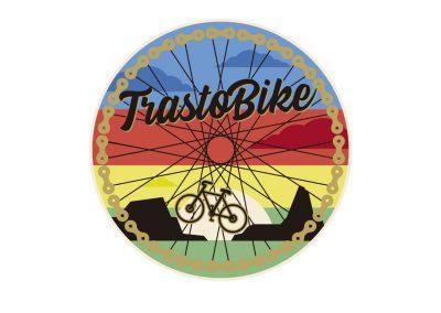 Grupo ciclista TrastoBike