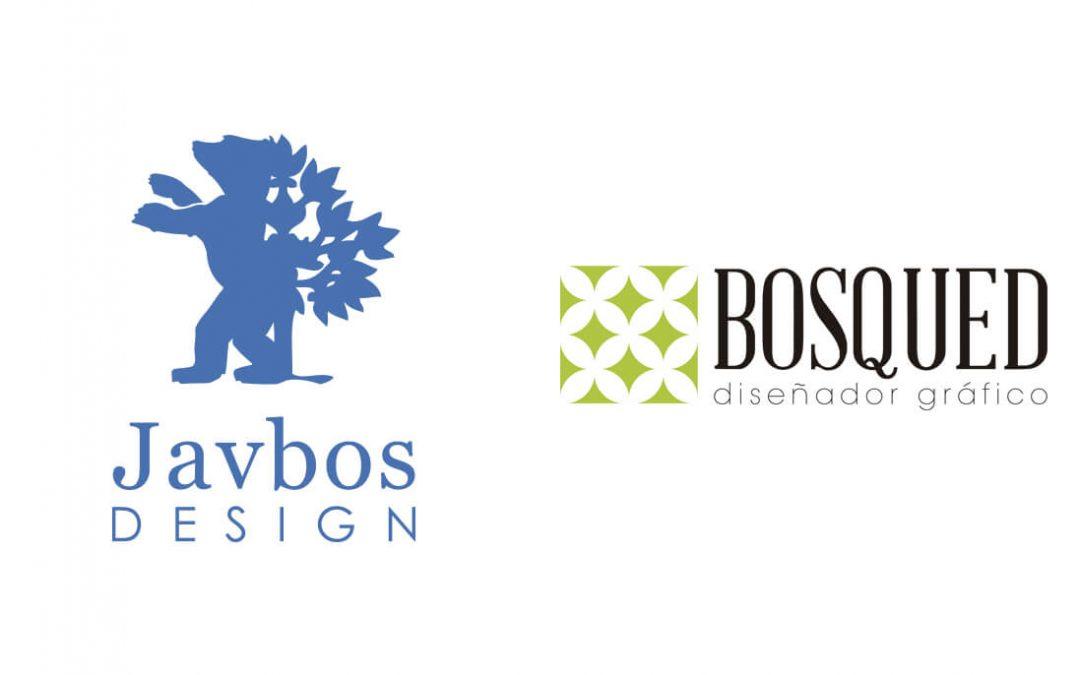 Javbos Design