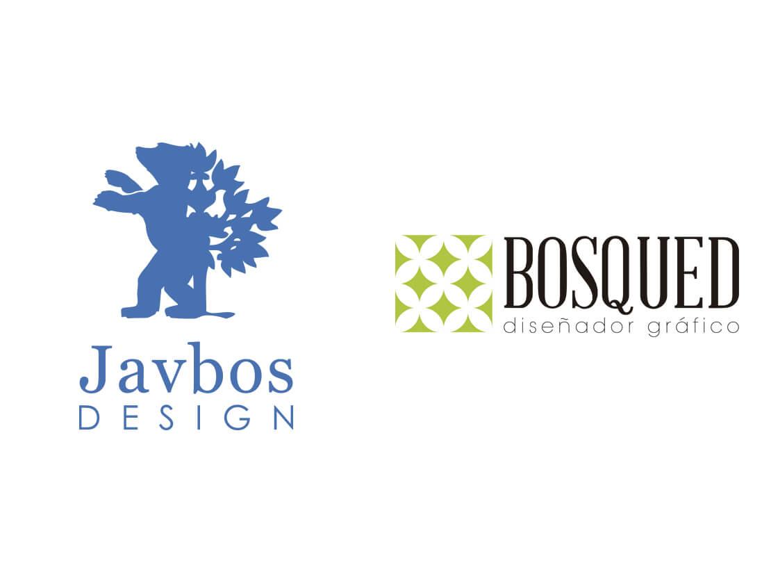 Restyling de Javbosd Design