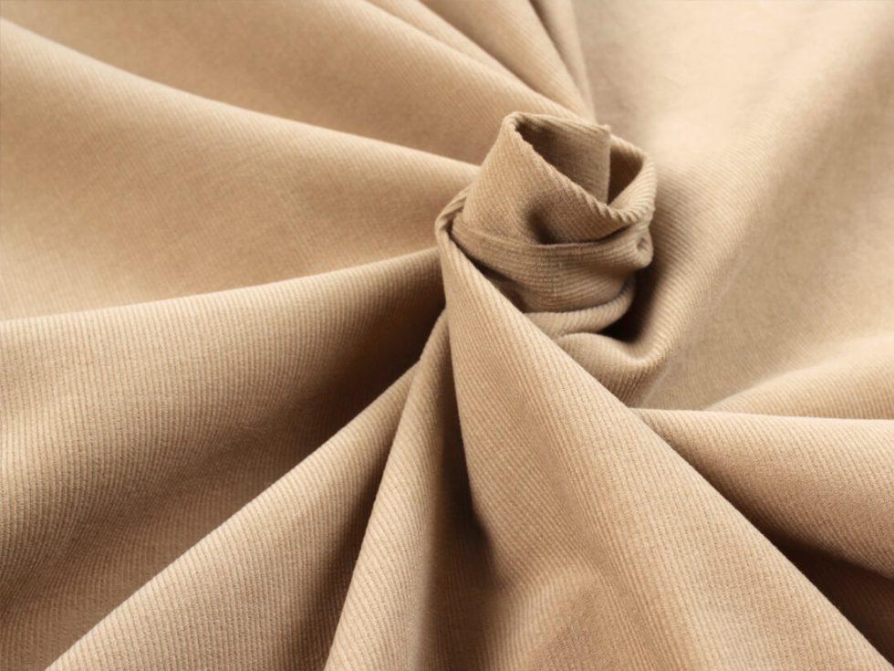 Tejidos con textura