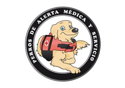 Perros de alerta médica y servicios